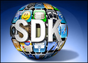 SDK iPhone OS 3.0