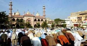 Eid-al-Azha