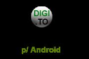 Digito para Android